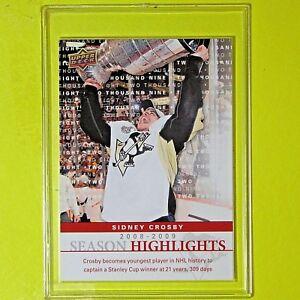 SIDNEY-CROSBY-2008-09-034-SEASON-HIGHLIGHTS-034-SH1-Pittsburgh-Penguins
