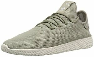 adidas Originals CQ2298 Unisex-Kids PW Tennis hu J Sneaker- Choose SZ/Color.