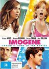 Imogene (DVD, 2013)