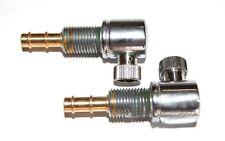 Waschdüse  GAZ 21 Wolga, GAZ 52, 53, 66, GAZ 13, UAZ 469, 452, URAL, PAZ, KAWZ.