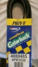 Box B 4080620 Goodyear gator back belt
