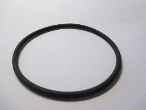 O-Ring Ø 110 x 3,5 FKM FPM 80 Dichtring O Ringe Rundring 110x3,5 Nullring