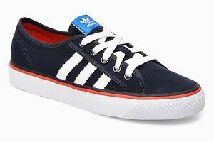 Image Junior Is Boys Originals Mens Older Loading Adidas Nizza Lo BnF6qHBw