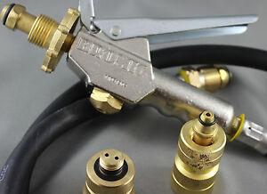 Speedflow 45° Male Port Adapters 923-06