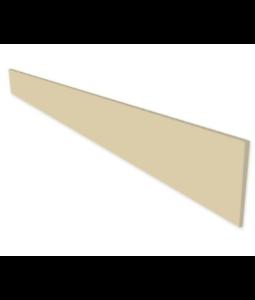 Gloss-Cream-fitted-kitchen-unit-plinth-kick-board-skirting-150mm-x-1000mm-x-16mm