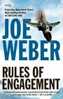 Rules of Engagement by Joe Weber (Paperback / softback, 2013)