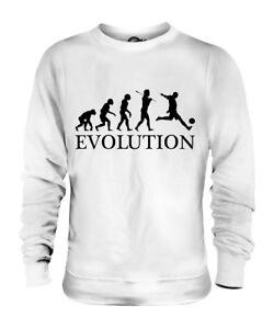 GAME HUNTING EVOLUTION OF MAN UNISEX HOODIE MENS WOMENS LADIES GIFT HUNTER