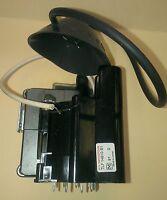Panasonic Tlf14610b1, Tlf-14610b1, Tlf14610b1, Flyback Transformer, 2612