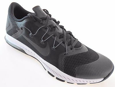 Mens Nike Zoom Train Complete Training Trainers 882119 402
