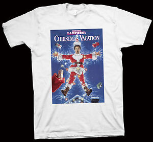 image is loading national lampoon 039 s christmas vacation t shirt