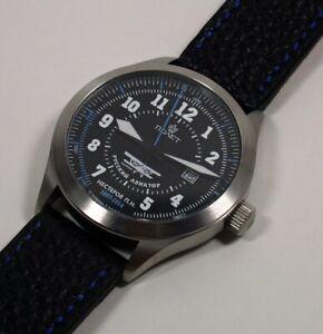 RUSSIAN-watch-Poljot-Pilot-Automatic-RUSSIAN-AVIATOR-PYOTR-NESTEROV-0092