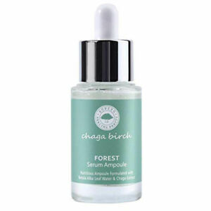 SUPIYO-Chaga-Birch-Forest-Serum-ampoule-25ml