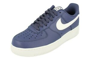 Details about Nike Air Force 1 07 Mens Trainers Aa4083 Sneakers Shoes 401