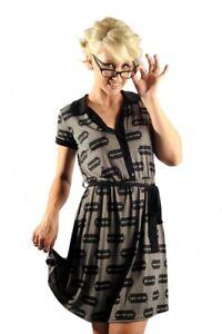 Folter-Razor-Blade-Dress-Kounter-Kulture-Razor-Blade-Dress-Folter-Dress