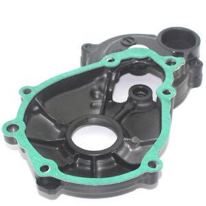 Engine Crank Case Stator Cover Fit SUZUKI GSR400 GSR600 GSXR750 GSXR1000 GSXR600