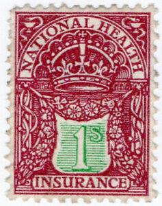 I-B-George-V-Revenue-National-Health-amp-Insurance-1