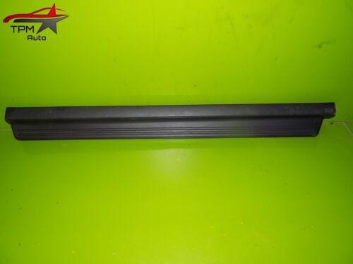 97 98 99 00 01 Prelude OEM 84201-S30-0000 passenger right door carpet scuff sill