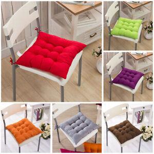 1-Paquet-Diner-Patio-Maison-Cuisine-Chaise-Bureau-Coussin-Siege-Patins-40-40cm