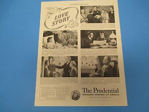 1939-The-Prudential-Insurance-Company-of-America-Love-Story-Print-Ad-PA011