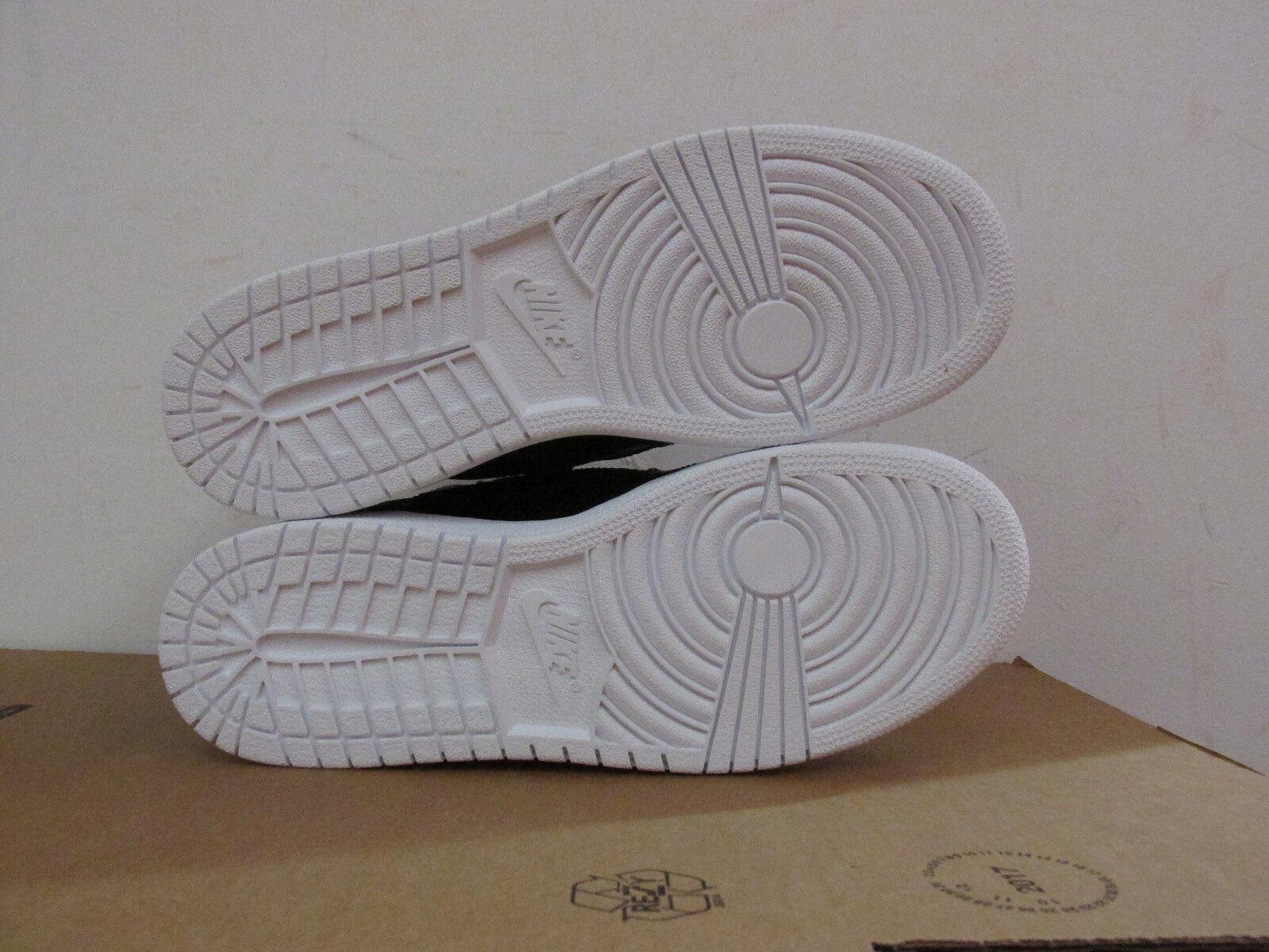 Nike Air Jordan 1 Retro Hoch Og Bg 575441 006 Ausverkauf Basketball Turnschuhe Ausverkauf 006 33a0c4