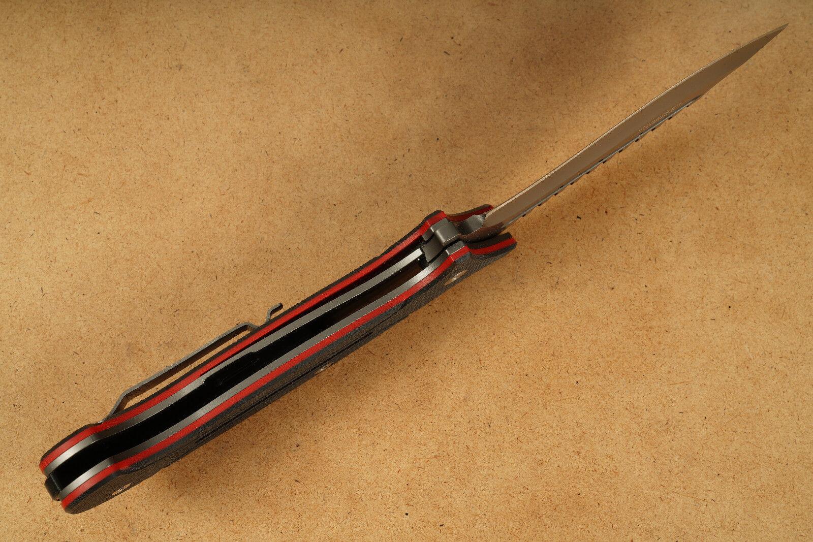 Herbertz Herbertz Herbertz Taschenmesser Klappmesser Einhandmesser Jagdmesser Outdoormesser H79 81d3e5