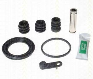 Reparatursatz Bremssattel TRISCAN 8170202017 vorne für HYUNDAI