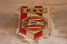 FANION FOOTBALL  P.S.V