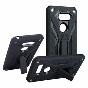 For LG V30 V20 V5 K20 Plus K10 G5 G6 Stylus 3 Armor Case shockproof Phone Cover