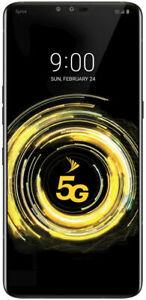 NEW-LG-v50-ThinQ-Sprint-GSM-UNLOCKED-Black-4G-LTE