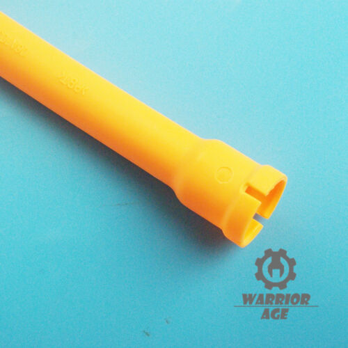 Qty1 Oil Dipstick Funnel Sleeve Tube  Replaces OE# 06A 103 663 B for VW Audi