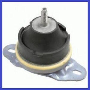 Support-moteur-Citroen-Peugeot-1225148-325921-8441921-64-13-0013