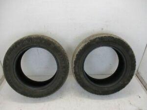 Pneumatici-2-pneumatici-estivi-255-55-R18-109W-18-pollici