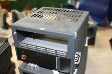 SAMLEX SEC-1223BBM 23A Switching Power Supply w// Battery