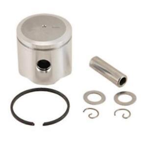 P021007712 OEM ECHO Piston Kit select model PPF-21 SHC-210 PAS-225 SHC-225S more
