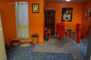 Amplia Casa en Venta Agricola Oriental, Iztacalco