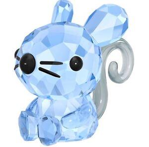 Swarovski-Crystal-Creation-5302558-Zodiac-Charming-Rat-RRP-89
