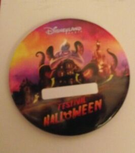 Disney-Paris-Festival-Halloween-Villans-Hotel-Pin-Badge