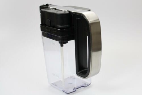 Milk Jug Milk Jug Milk Container Saeco Intelia One Touch Cappuccino hd8753