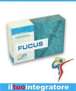 Fucus-Schlankheits-Fettverbrenner-langsamen-Stoffwechsel-abnehmen-60-Kapseln