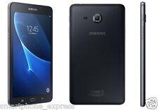 Samsung Galaxy J Max Black Unlocked Dual Sim 7inch 8MP 8GB 1.5Ghz 4G 4000mah