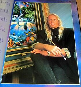 CHRIS-LASSEN-PSYCHEDELIC-MARINE-ART-Environmental-Paintings-WHALES-Hawaii-ARTIST