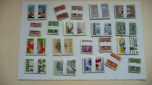 1928-lot-100-timbres-seconds-20-de-5