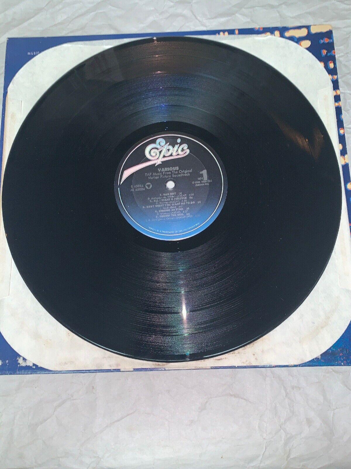 Shrek Music From The Various Artists Geffen Discs 2 Vinyl For Sale Online Ebay