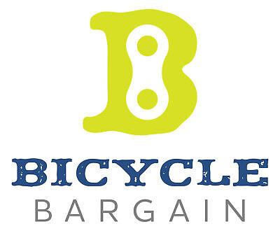 BicycleBargain