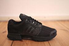 adidas Climacool m 45 46 CM7405 clima cool cc1 cc 1 | eBay