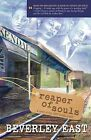Reaper of Souls: A Novel of the 1957 Kendal Crash by Beverley West (Paperback, 2007)