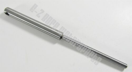 Neway PM140-5.50mmStandard Series Solid Valve Guide PilotTop Diameter .375