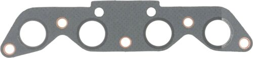 Exhaust Manifold Gasket Mahle MS15560