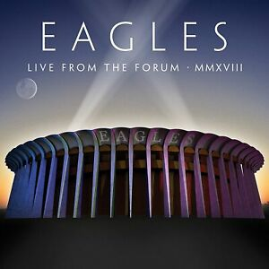 Eagles-Live-From-The-Forum-MMXVIII-2-CD-DVD-ALBUM-NEW-16TH-OCT-warn