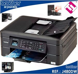 IMPRESORA-MULTIFUNCION-COLOR-BROTHER-MFC-J480DW-FAX-WIFI-DUPLEX-TINTAS-X-DE-3